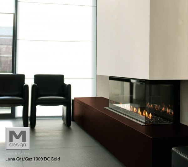 chemin e gaz sion et environ tulp m design pierre et feu s rl. Black Bedroom Furniture Sets. Home Design Ideas