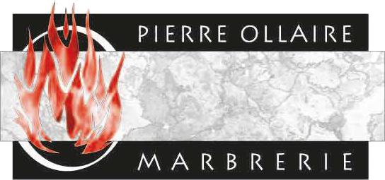 Pierre & Feu