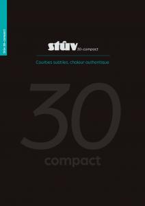 Stuv 30 compact page