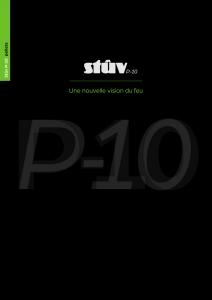 Stuv p10 page